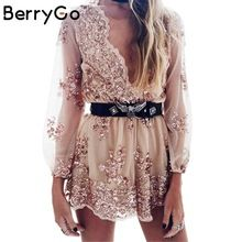 Online shopping for Women Clothing with free worldwide shipping - Page 3