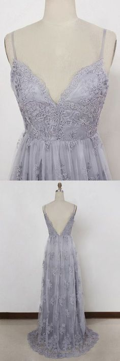 U0125,prom dresses, sexy v-neck evening gowns, cheap prom party dresses,lavender prom dresses