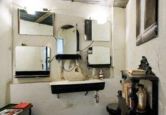 Nonostante Marras, lo spazio di Antonio Marras a Milano - Living