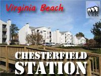 Chesterfield Station Homes For Sale - Virginia Beach Residence Virginia Beach, Chesterfield, The Neighbourhood, Homes, Live, The Neighborhood, Houses, Home, Computer Case