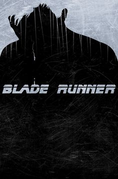 Blade Runner's plot is awesome because it's told in a very mellow way with few spikes in the action until the end when it takes off. It's also great because it changes your view of the androids that Deckard pursues. The whole movie you see them as the bad guys, but at the end, you feel sympathy for them.