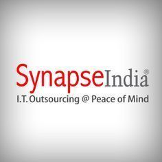 Follow SynapseIndia career on Twitter and get all updates about career development programs by SynapseIndia: https://twitter.com/synapseindiacar/