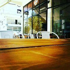 Coffee cafe coffeeshop coffeestation