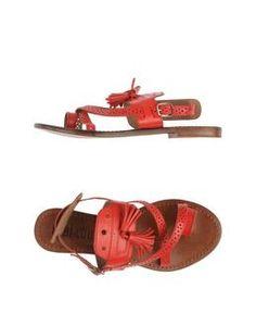 De Shoes Imágenes Mejores 64 2018SandaliasPrimavera Verano En tQrsCxhd