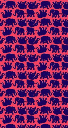 lilly pulitzer prints elephant - Google Search