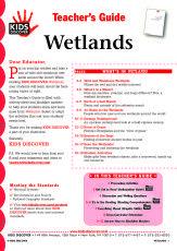 TG_Wetlands_065.jpg