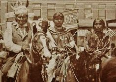 Native American Indian Pictures: Apache Indian Women Photo Gallery