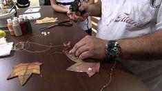 18/09/2013 Mulher.com -Técnica de esponjado - Márcio Garcia (Bloco 2/2)
