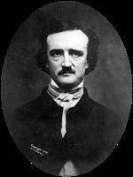Genealogical Gems: On This Day: Literary great Edgar Allen Poe born