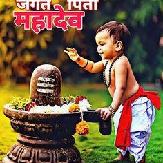 "Tu Antaryami, Sabka Swami Tere Charno Mein Chaaro Dhaam : : 🔱🕉 @trikaaldarshi_mahadev 🕉🔱 : . 🌸🌺 mahadev 🌺🌸 : . ➡️CHECKOUT OUR POSTS : .…"" • Jun 10, 2020 at 5:29am UT Lord Shiva Pics, Shiva Photos, Shiva Shankar"