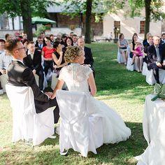 Hochzeitskonzept Rustic Vintage - Hochzeitsplaner für Hochzeit – Wedding Planer für Hochzeitsplanung – Traumhochzeit und freie Trauung