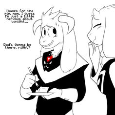 Eu acho que alguém ta chorando ;-;