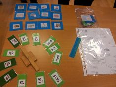Language Development, Teaching Kindergarten, Speech And Language, Opi, Little Ones, Reading, Children, School, Boys