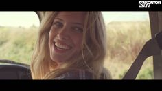 "Get the single ""Jubel"" here: iTunes: http://smarturl.it/jubel-klingande Amazon digital: http://amzn.to/17Ltnds Directed by Michael Johansson & Johan Rosell ►..."