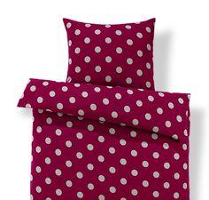 Džersejová posteľná bielizeň, štandardná veľkosť, vínová s bodkami Gift Wrapping, Gifts, Gift Wrapping Paper, Presents, Wrapping Gifts, Favors, Gift Packaging, Gift