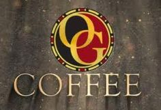 Organo Gold spreading it's business to the world so it is a golden opportunity for all of you become it's part as distributor, sales person, retail outlets and earn huge money. Phone - 0414 699 369 Email- rita@ritamicallef.com Fax- 02 8588 1294 Website- http://www.undiscoveredincome.com.au/