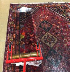 The Splendid Service of Our Skillful Wool Rug Cleaning Woodlawn Park Experts  Are you looking for quality wool rug cleaning services? Look no further and hire the services of our Wool Rug Cleaning Woodlawn Park experts. We are one of the most trusted and experienced companies in the region , who know exactly how to take care of your rugs. Did you know that wool rugs have a capacity to hold large amount of dust and dirt in them? It is actually estimated that a wool rug can hold up to 1 pound…