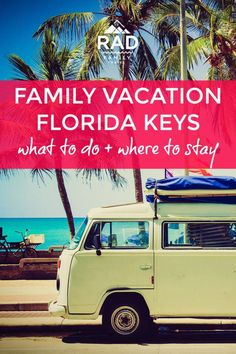 Florida Keys Springs Break ! What to do and where to stay with kids and teens in Marathon Florida. Beach Vacation Tips, Florida Vacation, Florida Keys, Vacation Ideas, Florida Rentals, Vacation Home Rentals, Family Road Trips, Family Travel, Family Vacations