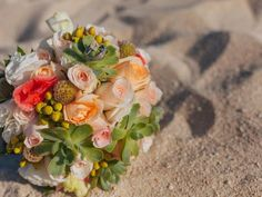 Wedding florals from around the world- HGTV Gardens feature- congrats to Destination Weddings Travel Group, Postcard Weddings, Quintana Events, Nola Flora, Chung Li Photography, Bit of Ivory Photography, Aislinn Events, The Big Fat Indian Wedding and Taylor'd Events