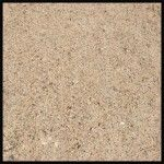 Fine Sand from #AtakTrucking #sand #constructionmaterials