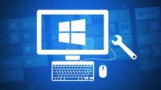 Formatar e Instalar o Windows 8.1 Pelo o Pendrive Sem Gastar Nada (De Gr...