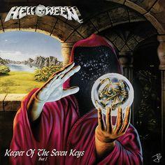1987-Helloween-Keeper-Of-The-Seven-Keys-Part-1-1987
