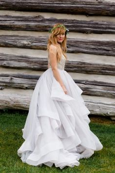 Brittany, Charleston, Ballet Skirt, Wedding Dresses, Skirts, Photography, Fashion, Bride Dresses, Moda