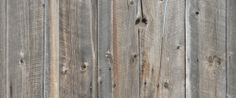 wood siding, barn, vertical, untreated