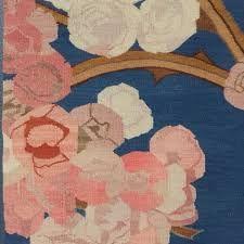 Relatert bilde Weaving, Kids Rugs, Painting, Home Decor, Art, Photo Illustration, Homemade Home Decor, Craft Art, Kid Friendly Rugs