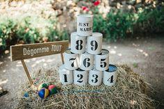 Jeux adulte #wedding #game #weddinggame #mariage #organization #jeux #games #adultsgames - CadeauxFolies