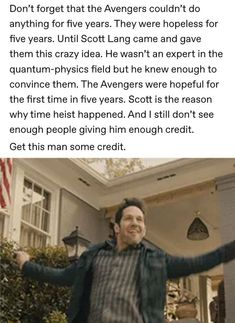 Picture memes 4 comments — iFunny Don't forget that the Avengers couldn't do anything Funny Marvel Memes, Marvel Jokes, Dc Memes, Avengers Memes, Loki Funny, Marvel 3, Disney Marvel, Marvel Heroes, The Avengers