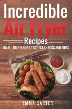 Kale recipes healthy nutritious and delicious kale reci https incredible air fryer recipes 50 all time easiest tastiest snacks and sides download the forumfinder Choice Image