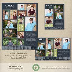 Senior yearbook ads, yearbook staff, yearbook pages, yearbook layouts Senior Yearbook Ads, Yearbook Staff, Yearbook Pages, Yearbook Spreads, Yearbook Layouts, Yearbook Design, High School Yearbook, High School Years, Yearbook Ideas