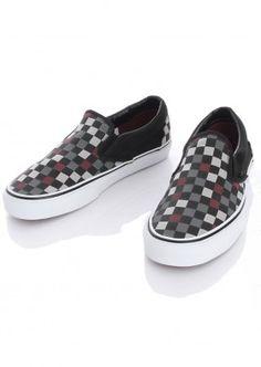 48417de2917 22 Best Vans