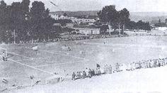 Alcazarquivir 1092 -campo de deportes el monopolio | Flickr: Intercambio de fotos