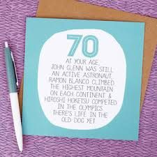 Download 40th birthday party invitations templates download this image result for 70th birthday cards men filmwisefo