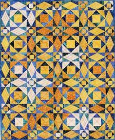 Google Image Result for http://flynnquilt.danemcoweb.com/media/images/productimage-picture-storm-at-sea-miniature-blue-and-gold-colorway-247_t280.jpg