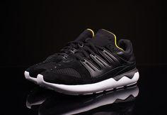 adidas-tubular-93-black-yellow-1
