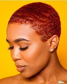 Natural Hair Short Cuts, Short Natural Haircuts, Short Sassy Hair, Short Hair Cuts, Natural Hair Styles, Curly Short, Short Pixie, Twa Hairstyles, African Hairstyles