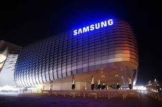 Samsung chief faces long day as South Korean court weighs arrest warrant: Head of Samsung Group, Jay Lee, faces a long day in court as a…