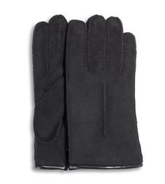 Single Point Glove