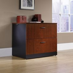 Shop Wayfair for All Filing Cabinets to match every style and budget. Enjoy Free Shipping on most stuff, even big stuff.