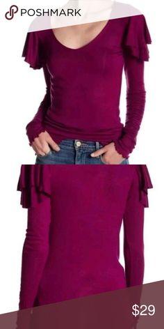 0ae7bd621a6e Vionic Cali White T Strap Wedge Heel Sandal NEW Vionic - Womens Size ...