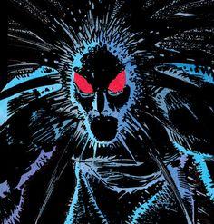 Blackheart - Marvel Universe Wiki: The definitive online source for Marvel super hero bios.