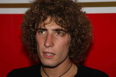 MARCO SIMONCELLI (1987 - 2011)   1987: Born in Cattolica, Italy on January 20.  1996: Runner-up in the Italian Minimoto Championship.  1999: Champion of the Italian Minimoto Championship.  2000: Claims a back-to-back title in the Italian Minimoto Championship and is runner-up in the European Minimoto Championship.  2001: Moves up to the the Italian 125cc Championship and wins the title in his rookie year.  2002: Wins the European 125cc title.  2003: Takes part in his first full season in the…