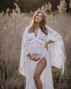 One of my very favourite images Photographer with the lovely Outdoor Maternity Photos, Fall Maternity, Maternity Pictures, Pregnancy Photos, Summer Maternity Photos, Casual Maternity, Maternity Photography Poses, Maternity Poses, Maternity Dresses