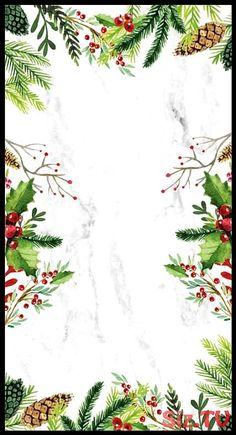 26 Ideas holiday wallpaper christmas xmas for 2019 Christmas Wallpaper Free, Christmas Wall Art, Noel Christmas, Christmas Background, Christmas Quotes, Christmas Pictures, Christmas Greetings, Winter Christmas, Xmas Wallpaper