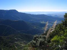Aparados da Serra, Rio Grande do Sul, Brazil