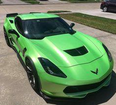 Collection of Corvette Pictures and Videos Maserati, Bugatti, Ferrari Fxx, Chevrolet Corvette, Porsche, Audi, Koenigsegg, Rolls Royce, Rich Cars