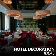 15337 best hotel decoration ideas images in 2019 interior design rh pinterest com